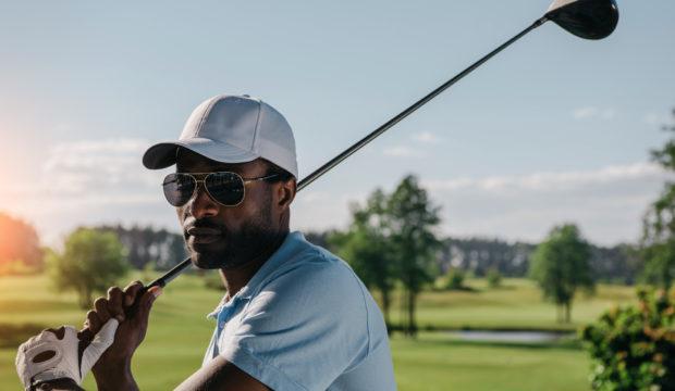 golfspil
